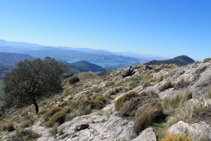 paisajes-sierra-subbetica-cordobesa